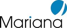 Mariana Capital