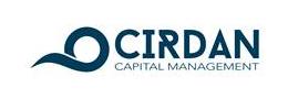 Cirdan Capital Management