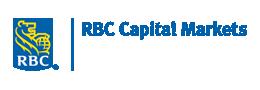 RBS Capital Markets