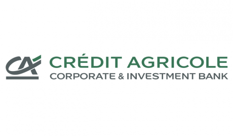 UK Structured Products Association welcomes Crédit Agricole CIB as a new member