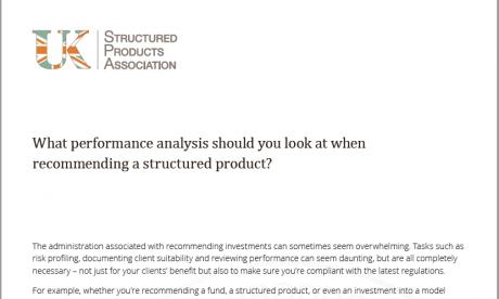 UKSPA: Performance analysis blog
