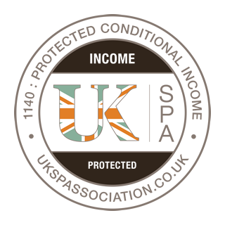 1140 - Protected Conditional Income