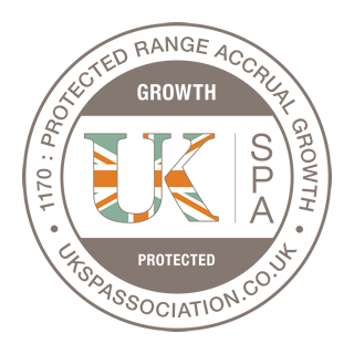 1170 - Protected Range Accrual Growth