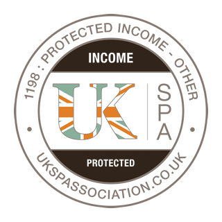 1198 - Protected Income Other