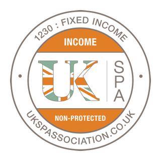 1230 - Fixed Income