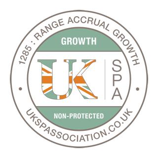 1285 - Range Accrual Growth