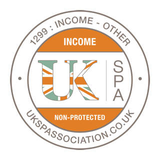 1299 - Income Other