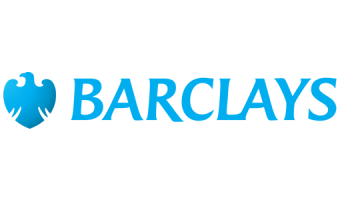 Open UK Structured Products Association welcomes Barclays as a new member
