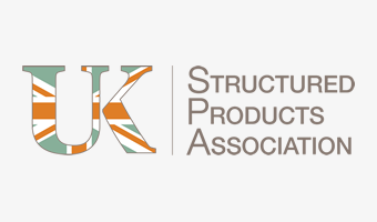 UK Structured Products Association welcomes Cirdan Capital as a new member
