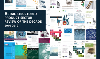 Open Lowes: Structured Product Sector Review of the Decade
