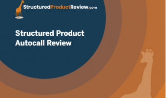 Open Lowes: Structured Product Autocall Review 2021
