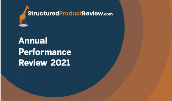 Open Lowes: Structured Product 5 Year Performance Review 2021