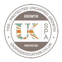 Protected Growth logo